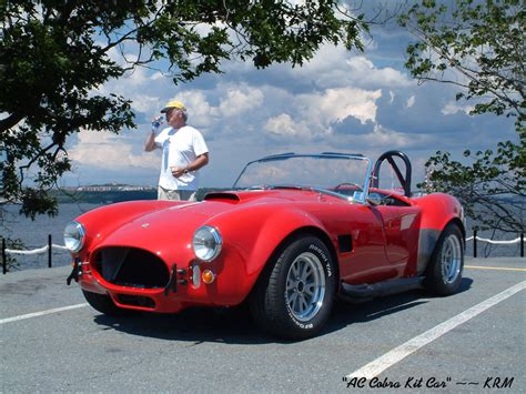 cobra kit car cobra kit car cars wallpaper