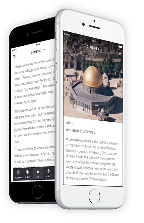 glo bible app for android glo bible the media bible