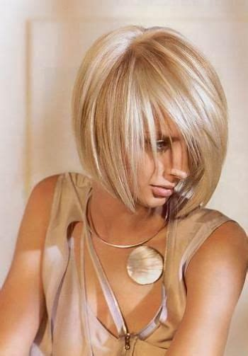 beveled bob haircuts for women 17 best images about short bob wigs for white women on