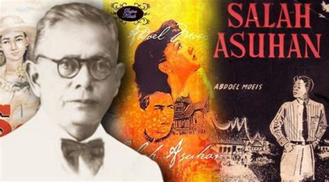 cerita film underworld pertama cerita 6 film klasik indonesia yang menyentuh nurani
