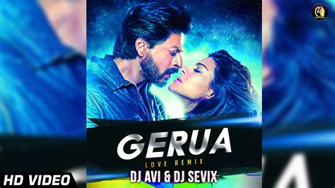 download mp3 free gerua download house musik gerua mp3 mp4 3gp flv download lagu