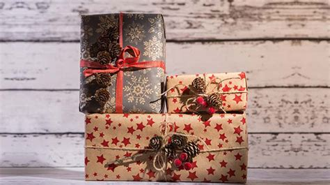 survival gift guide 9 christmas gifts for preppers