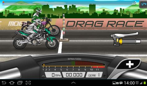 game drag racing mod motor indonesia apk drag bike indonesia frice unduhgame com download game