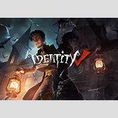 identity-v