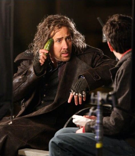 film nicolas cage angel 17 best images about nicholas cage on pinterest city of