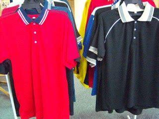 Tempahan Baju Sukan Sekolah pakchad s sportwear tempahan baju sukan custom made