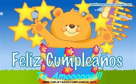 tarjetas animadas gratis de feliz cumpleaos da de reyes descargar gratis tarjetas de cumplea 241 os animadas