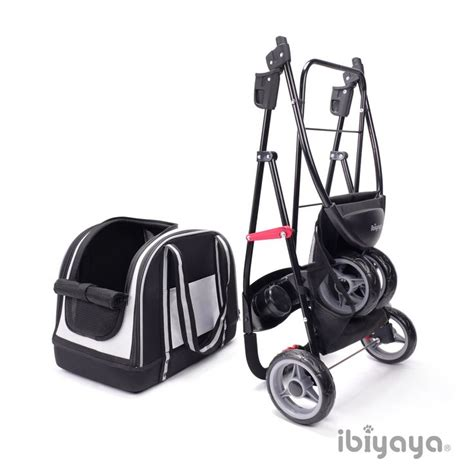 Cabin Stroller by 1000 Images About Ibiyaya 2016 New Products On