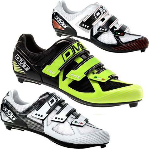 italian road bike shoes dmt s radial 2 0 stiff carbon sole italian competition