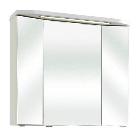 badezimmer spiegelschrank angebot spiegelschr 228 nke preisvergleich die besten angebote