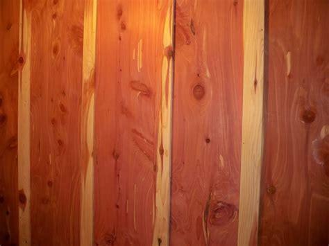 cedar woodworking shoe trees lotus wood vs cedar ask andy forums