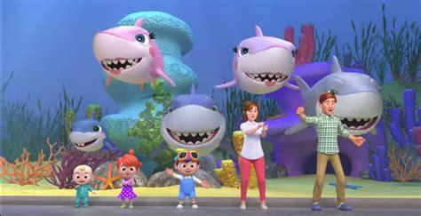 baby shark abc baby shark abc kid tv baby zone today