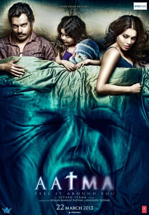 film streaming bollywood aatma 2013 full movie watch online free hindilinks4u to