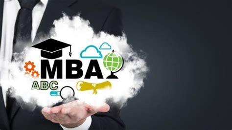 Idaho State Mba by ما تأثير الذكاء الاصطناعي في توظيف حملة ماجستير إدارة الأعمال