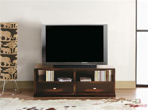 porta tv economici porta tv ikea pratici ed economici idee per il design