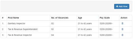 Jquery Add Row To Table by Dynamically Add And Remove Rows In A Table Using Jquery