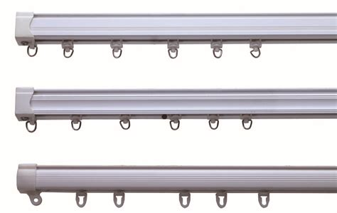 pvc curtain rail pvc plastic double rail hospital ceiling mount curtain