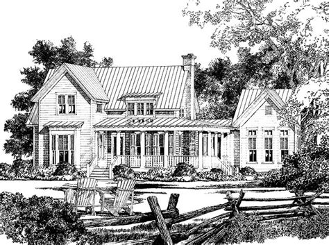 eplans southern living 137 best images about house plans on pinterest modern