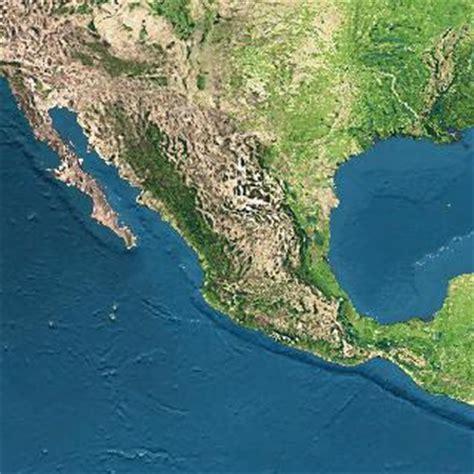imagenes satelitales ciudad de mexico el muro de berl 237 n los estados multinacionales