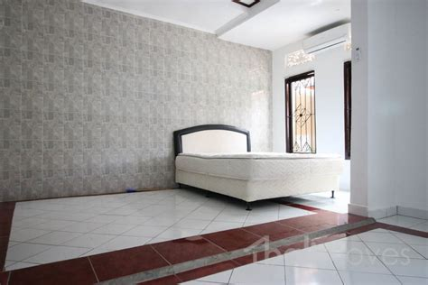 cheap 3 bedroom cheap three bedroom house sanur s local agent