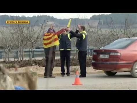imagenes graciosas independencia catalana video gracioso independencia catalu 241 a youtube