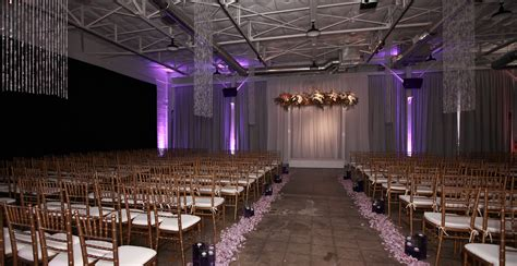 the room wedding venue ceremonies the empire room