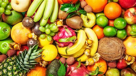 carbohidratos  menos engordan
