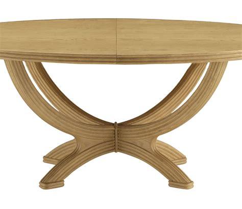 Incroyable Table Jardin Avec Rallonge #3: Table-ovale-avec-rallonge-1500x1300.jpg