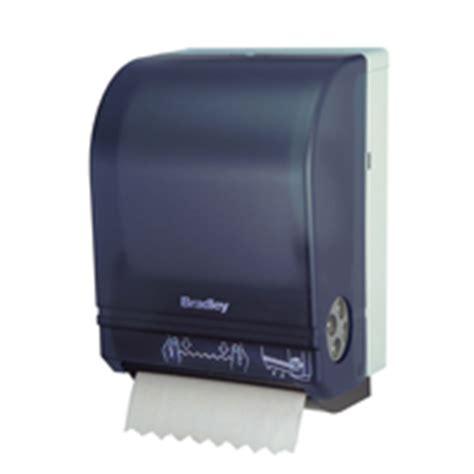 commercial bathroom paper towel dispenser about us commercial bathroom fixtures restroom accessories