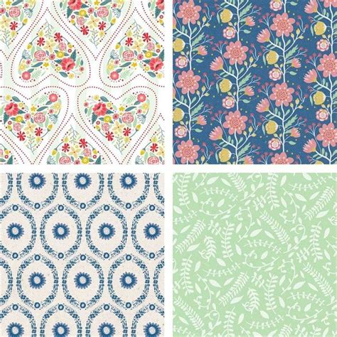 Free Card Papers - 161 best images about free craft printables on