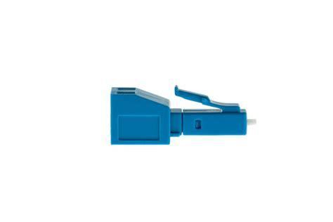 Attenuator Lcupc 15db fiber optic attenuator singlemode lc upc 15 db ships