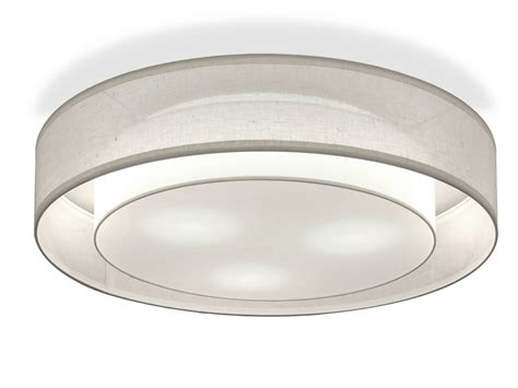 indirect ceiling lighting wlg3000 by hind rabii