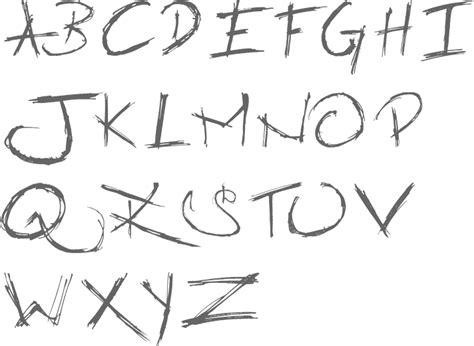 tattoo fonts rahul dj rahul name logo trend gfx design studios