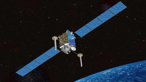farmstar expert airbus defence and space