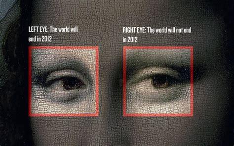 Ordinary For Eyes Falls Church #4: Monalisa.jpg
