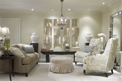 candice olson living rooms living room candice olson hollywood regency pinterest