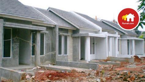 Berapa Pasang Cctv Di Rumah berapa harga pasaran rumah di tangsel pasar properti