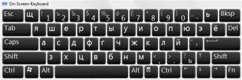free download russian phonetic keyboard layout jwrussian com