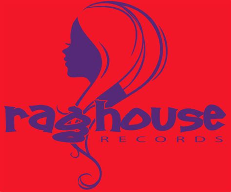 house music female artists raghouse records