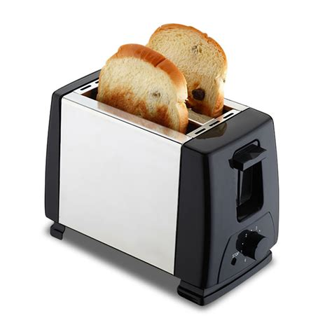 Electric Toaster Reviews buy wholesale toaster from china toaster wholesalers aliexpress
