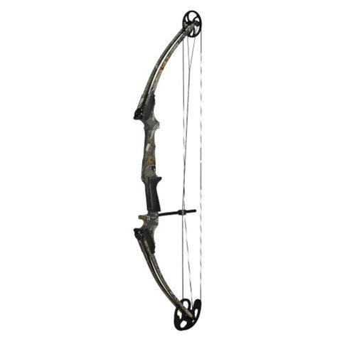 original genesis bow kit genesis original compound bow kit academy