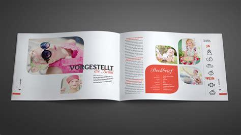 Design Hochzeitszeitung Vorlage hochzeitszeitung zeitung selbst gestalten indesign tutorials de