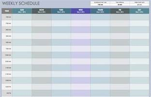 sle calendar templates sle of work schedule template 28 images work schedule