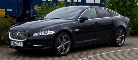 how does cars work 2012 jaguar xj parental controls file jaguar xj 3 0 d s supersport x351 frontansicht 30 juni 2013 m 252 nster jpg wikipedia
