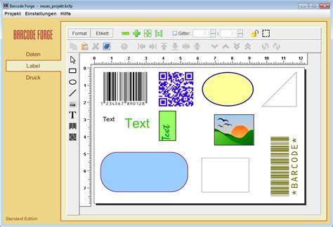 Etiketten Programm Kostenlos by Etiketten Programm Kostenlos B 252 Rozubeh 246 R