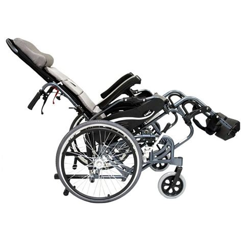 tilt and recline manual wheelchair manual tilt wheelchair