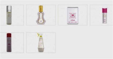 Jual Parfum Al Rehab Pocket Spray review alrehab soft perfumes sucijewels s palace