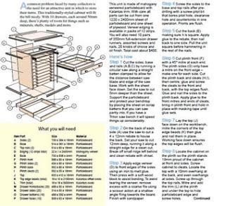 ted mcgrath woodworking plans 201304 wood work