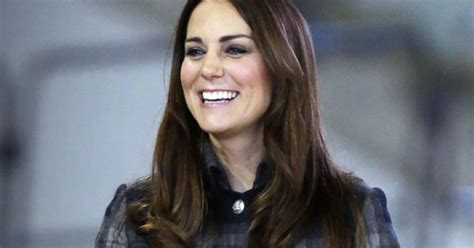 format html kate kate middleton s coats are perfect for fall 2013 photos