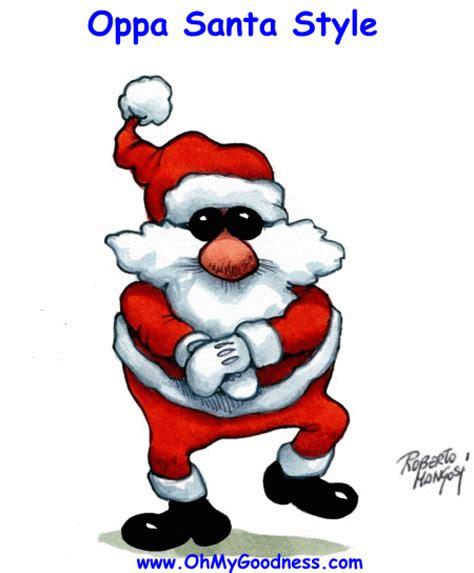 funny  christmas cards smashing tops